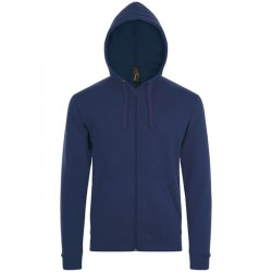 sweat hoodies navy