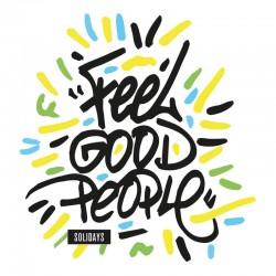 Feel Good People